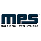 Monolithic Power System (MPS)