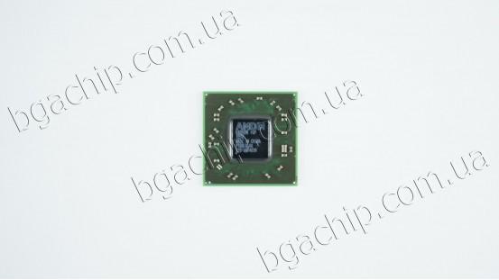 Микросхема ATI 216-0674026 (DC 2010) северный мост AMD Radeon IGP RS780 для ноутбука
