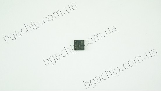 Микросхема Conexant CX20752-21z для ноутбука