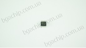 Микросхема Macronix International MX25L1005AMC-12G для ноутбука
