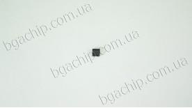 Микросхема Richtek RT9513 для ноутбука