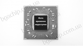 Микросхема National Semiconductors PC87372-IBU/VLA для ноутбука
