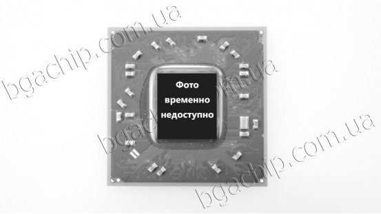 Микросхема NVIDIA G98-630-U2 (DC 2012) GeForce 9300M GS видеочип