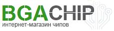 BGACHIP